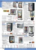 6 - Central Restaurant Products - Page 3