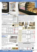 6 - Central Restaurant Products - Page 4