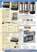 6 - Central Restaurant Products - Page 5