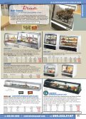 6 - Central Restaurant Products - Page 6