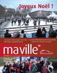 MaVille80 ok_Mise en page 1 - Montauban.com