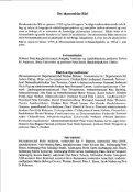 Dansk økonomi, forår 1996 - De Økonomiske Råd - Page 2