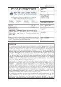Genetisk opphav hos atlantisk laks (Salmo salar) - NINA - Page 5