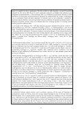 Genetisk opphav hos atlantisk laks (Salmo salar) - NINA - Page 6