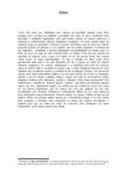 elenin_nibiru_portugues