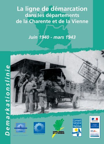 Charente - Combiers.fr