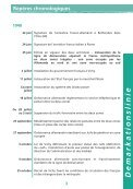 Charente - Combiers.fr - Page 5