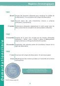 Charente - Combiers.fr - Page 6