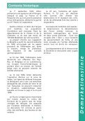 Charente - Combiers.fr - Page 7