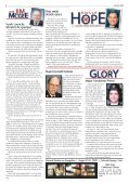 Download .pdf - The Salvation Army USA (Southern Territory) - Page 2