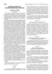 Decreto-Lei n.º 61/2008 - Diário da República Electrónico