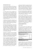 Noter - Danica Pension - Page 5
