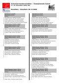 Resultate SM Biel gesamt - Ippon Karate Club Tivoli - Page 4