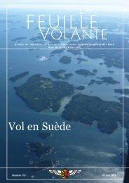 FV_112_La Feuille Volante base.qxd - Aeroclub de Genève