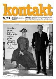 Ausgabe 13 (07.07.2011) PDF - Herrnhut