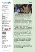 Dukungan untuk RGI - Al-Azhar Peduli Ummat - Page 5