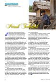 Dukungan untuk RGI - Al-Azhar Peduli Ummat - Page 6
