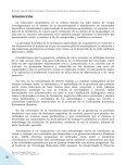 25 Tendencias actuales de la enseñanza-aprendizaje de ... - SciELO - Page 2