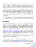 25 Tendencias actuales de la enseñanza-aprendizaje de ... - SciELO - Page 3
