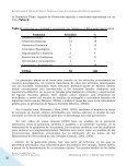 25 Tendencias actuales de la enseñanza-aprendizaje de ... - SciELO - Page 6