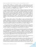 25 Tendencias actuales de la enseñanza-aprendizaje de ... - SciELO - Page 7