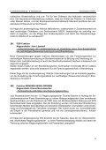 Fragestunde - Seite 2