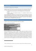rapport n°001/rem/cagdf/fm - Forests Monitor - Page 6