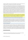 rapport n°001/rem/cagdf/fm - Forests Monitor - Page 7
