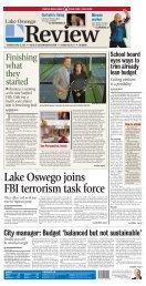 lake-oswego-review-0..