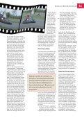 Konzert oder Umzug – nur Gemeinden verhindern Unfug Konzert ... - Seite 4