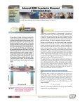 2000 - Draper Laboratory - Page 4