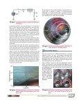 2000 - Draper Laboratory - Page 6