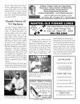 Outdoor Photos - Wvasportsman.net - Page 5