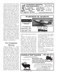 Outdoor Photos - Wvasportsman.net - Page 7