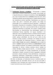 Fase 1 Conceitos Ampliados dos Fundamentos e Capacidadesx