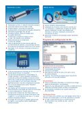 JUMO dTRANS O2 01 - Digitrol - Page 2