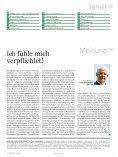 79Zur Vollendung des 79. Lebensjahres - Tiroler Jägerverband - Seite 3