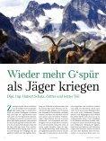 79Zur Vollendung des 79. Lebensjahres - Tiroler Jägerverband - Seite 4