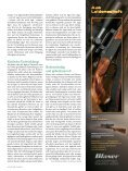 79Zur Vollendung des 79. Lebensjahres - Tiroler Jägerverband - Seite 5