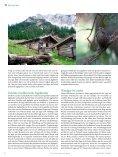 79Zur Vollendung des 79. Lebensjahres - Tiroler Jägerverband - Seite 6