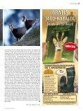 79Zur Vollendung des 79. Lebensjahres - Tiroler Jägerverband - Seite 7
