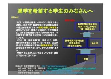 グラハム スーパー コピー 全品無料配送 - スーパー コピー 自動巻