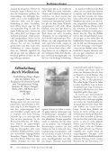 Gewitter des Lebens Ein Buch über den Achtfachen Pfad - Page 2