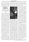 Gewitter des Lebens Ein Buch über den Achtfachen Pfad - Page 3