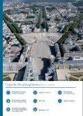 Guide du tourisme àVersailles - Office de tourisme de Versailles - Page 4