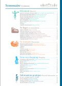 Guide du tourisme àVersailles - Office de tourisme de Versailles - Page 5
