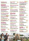 Download - National Marine Aquarium - Page 5