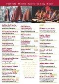 Download - National Marine Aquarium - Page 6