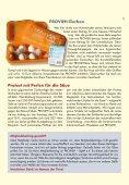 INFO - Provieh - Seite 5