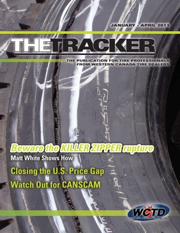 Download - Western Canada Tire Dealers